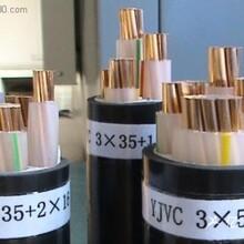 工布江达废旧电缆回收厂家站点中心工布江达废旧电缆回收厂家图片