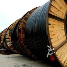 华蓥市二手电缆回收公司诚信商家华蓥市电缆回收图片