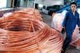 新余废旧电缆线回收价格明细新余变压器回收