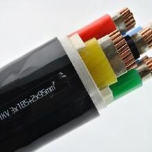 商城二手电缆回收公司诚信商家商城电缆回收图片