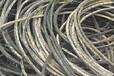 颍上高压电缆回收价格行情颍上二手电缆回收