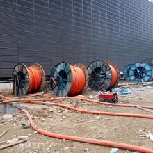 兰考控制电缆回收价格明细兰考高压电缆回收图片
