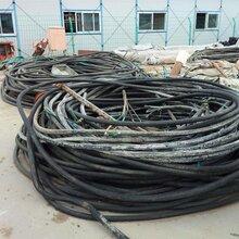 忻府區S9變壓器回收調價信息—正規回收單位電纜價格大漲圖片