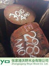 菠蘿格防腐木菠蘿格花架菠蘿格廊架菠蘿格價格