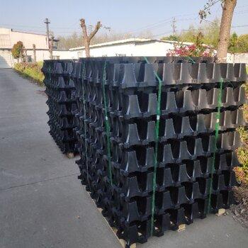 河北植草地坪模具现浇植草地坪模具厂家生产
