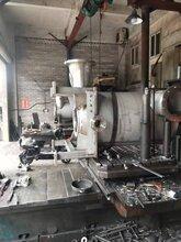 佛山市南海區平洲小型精密加工廠圖片