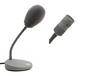 鹅颈会议话筒CM-8020