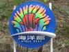 珠海从事城市旅游景区标识优质服务