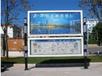 惠州承接城市旅游景区标识订做价格