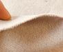 通化涤棉帆布篷布生产厂家
