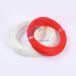 廠家黃臘管耐高溫玻璃纖維管