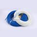 纖維管玻璃纖維套管硅橡膠玻璃纖維套管