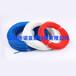 現貨批發硅樹脂玻璃纖維套管