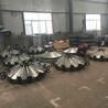 16型风火轮扫地机-牵引式扫地机-折叠式扫地机