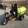 170汽油机框架式打药机高压柱塞泵园林机械必威电竞在线