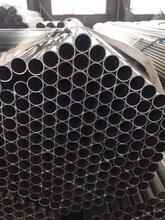 遵义国标架子钢管价格图片