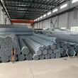 曲靖建筑工地钢管价格图片