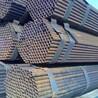 铜仁3米架子管供应商