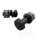 长沙销售宁波九门钢结构螺栓厂家直销