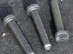 益陽銷售寧波九門鋼結構螺栓價格