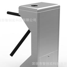 重庆门禁桥式三辊闸生产厂信誉棋牌游戏图片