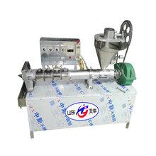 電動干面皮機供應自熟干面皮機器價格圖片