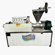 固原電動干面皮機多功能干面皮機價格圖片