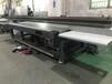 長沙市保豐UV淋涂3D背景墻UV平板打印機加工定做