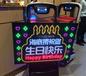 送餐機器人解決餐飲行業勞動力短缺難題-重慶暢千