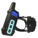 JoysfeelRDT800遙控訓狗器止吠器專業新款訓狗用品