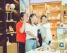 中國第一家以創意為靈魂店鋪全國火爆招商中......