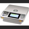 台式X荧光测硫仪LAB-X5000