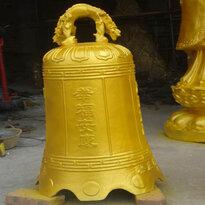 铜钟-铜钟铸造-香炉铜鼎-沈阳铜钟-大连铜鼎-吉林铜香炉