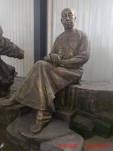 铜雕塑铜雕人物铜雕工艺品铜雕艺术品城市铜雕铜雕雕塑