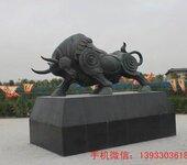 珠海市铜雕工艺品城市铜雕铜雕铸造厂