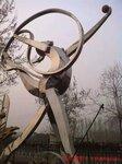 兰州市不锈钢人物雕塑彩色不锈钢雕塑不锈钢雕塑供应不锈钢雕塑厂家