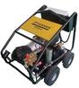 富森高压清洗机高压清洁机进口组装配件可适用于任何清洗行业