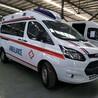 唐山救护车出租服务唐山工人医院救护车