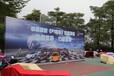 珠海F1赛车拓展训练