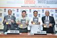 2020年第11届印度国际不锈钢及管材展会