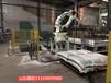 碼垛機器人是自動化設備的福音