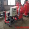蒸汽冷凝水回收必威电竞在线其回收方案