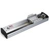 SATA仕达通直线电机的优缺点XM136磁悬浮直线电机原理