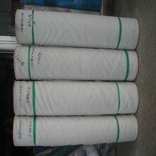 防蟲網蔬菜大棚防蟲網果樹防蟲網通風網防峰網圖片