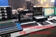 精品課直播錄制一體機微課ppt互動直播一體機