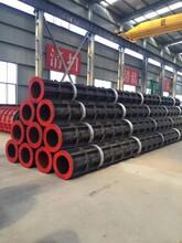 內蒙古水泥電桿設備廠家-水泥電桿生產線-水泥電桿模具生產廠家圖片
