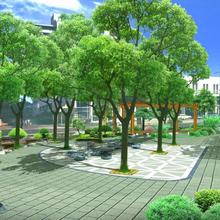 臺山做公路工程預算書-人工結算圖片