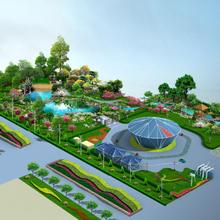 沙縣做水電工程預算書-當地結算圖片