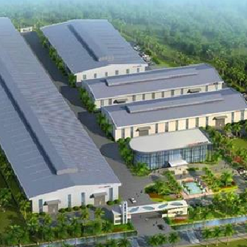 資陽做鋼結構工程預算-造價機構