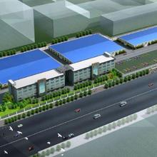 杭州做工程預算服務-造價匯總圖片